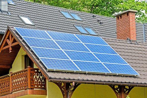 Energooszczędne budownictwo bez ulg finansowych