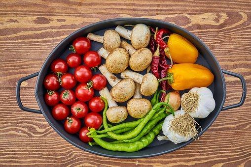 Tajemnice kuchni greckiej – prosty przepis